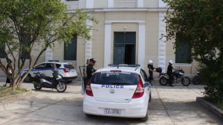 Συλλήψεις για τον θανάσιμο τραυματισμό εργάτη στην Αχαΐα