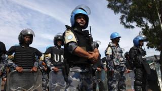 Αφέθηκε ελεύθερος ο Γάλλος που απήχθη τον Μάρτιο στο Τσαντ