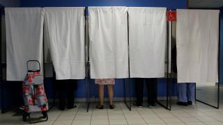 Υψηλή συμμετοχή στις εκλογές στο κρατίδιο Σλέσβιχ-Χόλσταϊν - Τεστ για Μέρκελ και Σουλτς