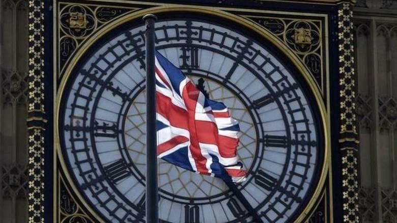 Οι πλούσιοι έγιναν πλουσιότεροι στην Βρετανία του Brexit