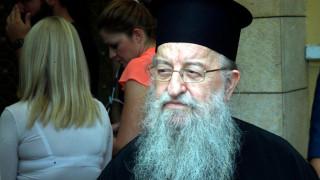 Άνθιμος: Οξύτατο πρόβλημα για την Ελλάδα είναι η παιδεία