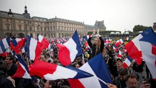 Γαλλικές Εκλογές: Τα αίτια της μεγάλης αποχής