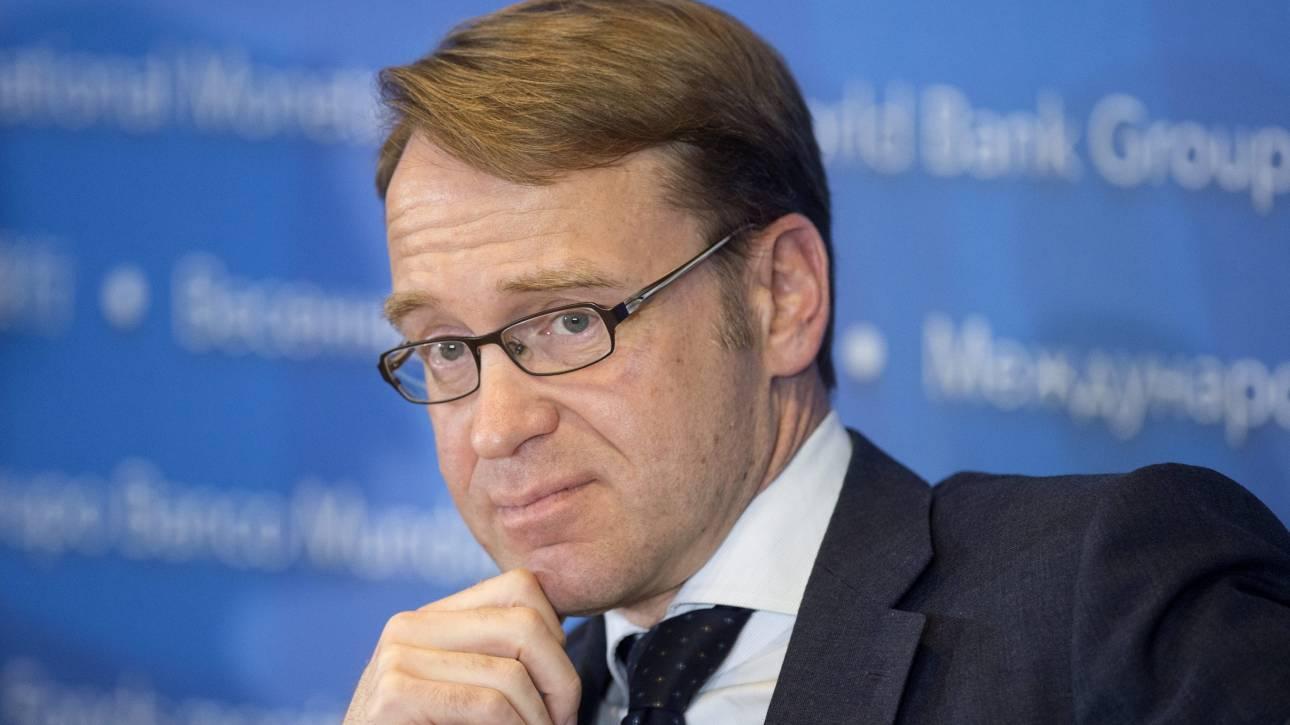 Συνθήκες «φούσκας» στην γερμανική αγορά ακινήτων