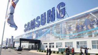Και η Samsung θα ασχοληθεί με την αυτόνομη οδήγηση
