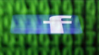Εκστρατεία κατά των ψευδών ειδήσεων από το Facebook