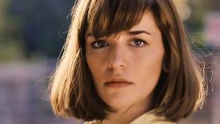 Πέθανε η πρωταγωνίστρια του Κυνόδοντα Μαίρη Τσώνη σε ηλικία 30 ετών
