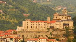 Ιταλία: Δήμαρχος προσφέρει 2.000 ευρώ σε όποιον μετακομίσει το χωριό του
