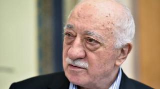 Τουρκία: Αντιμέτωπος με.... 3.623 ισόβια ο Φετουλάχ Γκιουλέν