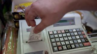 Η Ένωση κατασκευαστών ταμειακών μηχανών τα βάζει με την κυβέρνηση