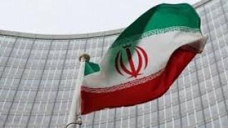ΗΠΑ: Το Ιράν προχώρησε στη δοκιμή ενός νέου τύπου τορπίλης κοντά στον αμερικανικό στόλο