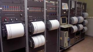 Ισχυρός σεισμός στην Οκινάουα της Ιαπωνίας