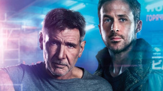 Trailer Park: Blade Runner 2049, It & Σκάρλετ Γιόχανσον στην οθόνη