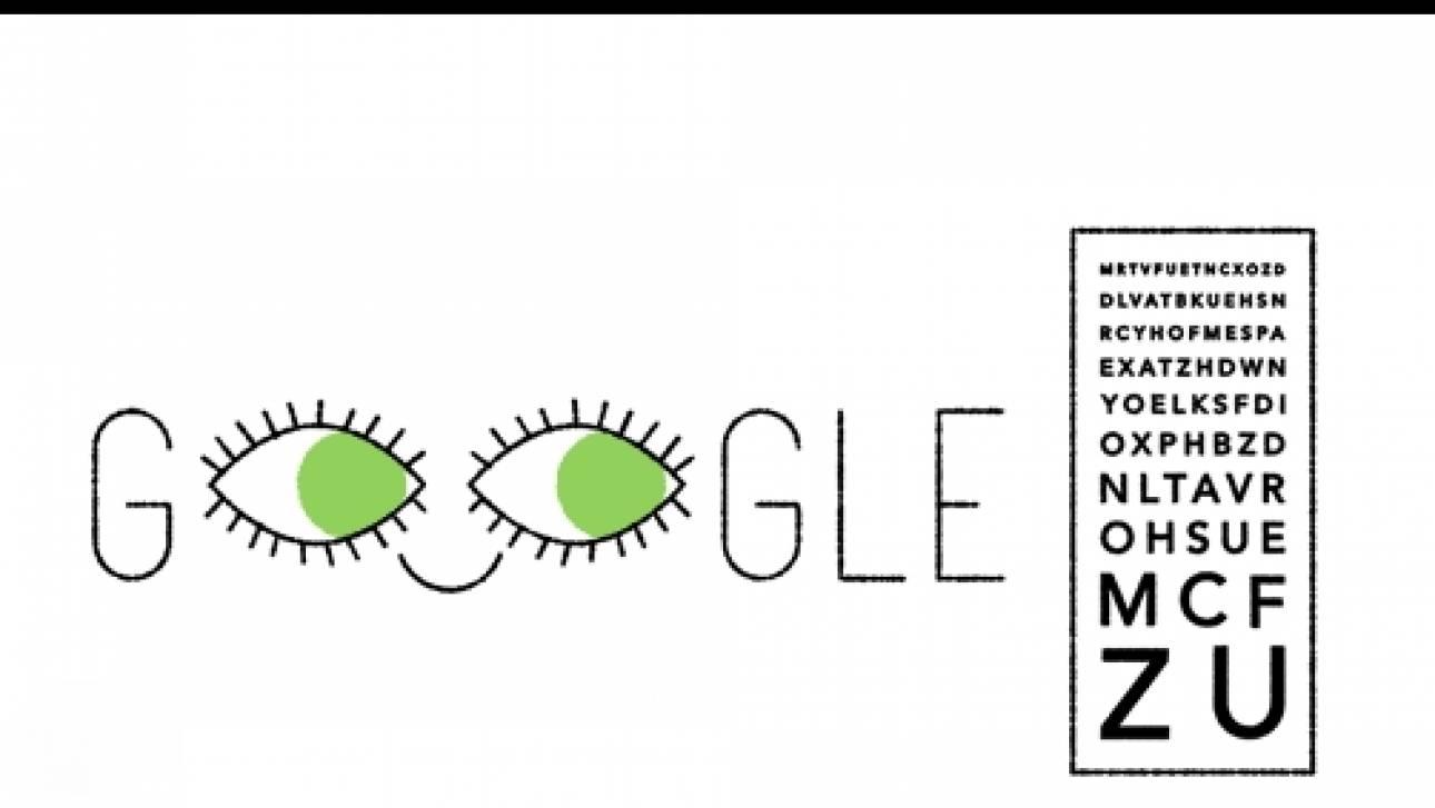 Ferdinand Monoyer: Η επινόηση διαγραμμάτων για τη διάγνωση παθήσεων των ματιών