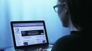 Wikipedia εναντίον Τουρκίας: Προσέφυγε στο Συνταγματικό Δικαστήριο
