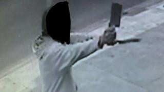 Λονδίνο: Κρατώντας μαχαίρι επιτέθηκε σε περαστικούς στον λόφο του Stamford