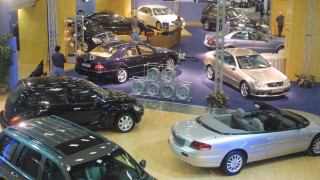Αποκαλύψεις για μεγάλη απάτη με μεταβιβάσεις πολυτελών αυτοκινήτων