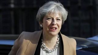 Βρετανία: Πρώτο κόμμα αλλά με απώλειες οι Συντηρητικοί σύμφωνα με νέα δημοσκόπηση