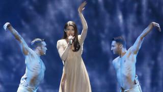Eurovision 2017: Στον τελικό η Ελλάδα (pics)