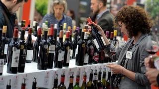 Αμετάβλητος ο Ειδικός Φόρος Κατανάλωσης στο κρασί