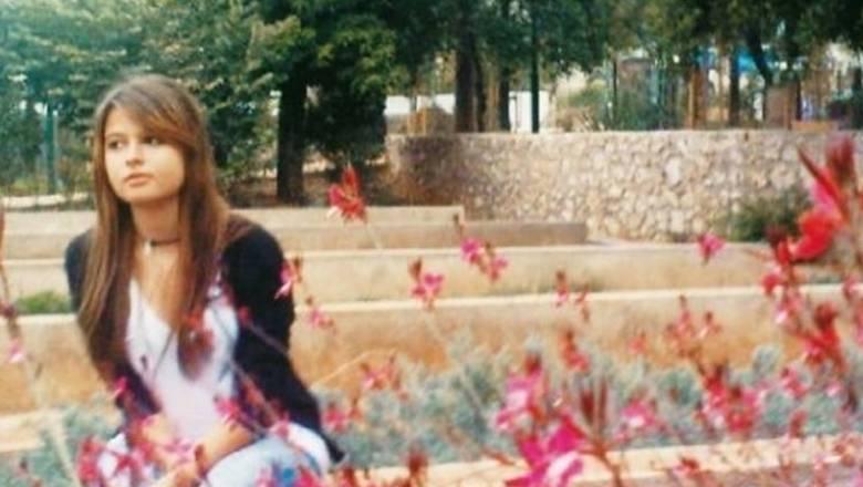 Ισόβια για την επίθεση στην Μυρτώ- Ράγισε καρδιές η κατάθεση της μητέρας