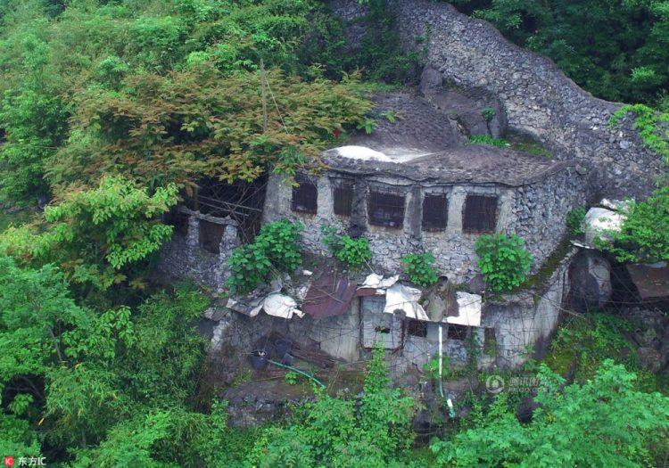 mountain mausoleum 750x525