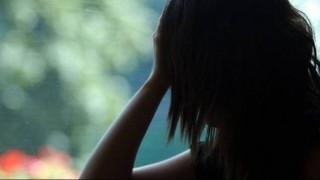 Φρίκη στην Μυτιλήνη: Πατέρας βίαζε την 13χρονη κόρη του επί 2 χρόνια