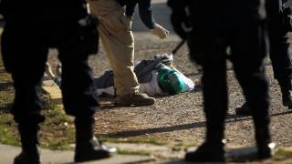 Το Μεξικό η δεύτερη πιο «φονική» χώρα στον κόσμο