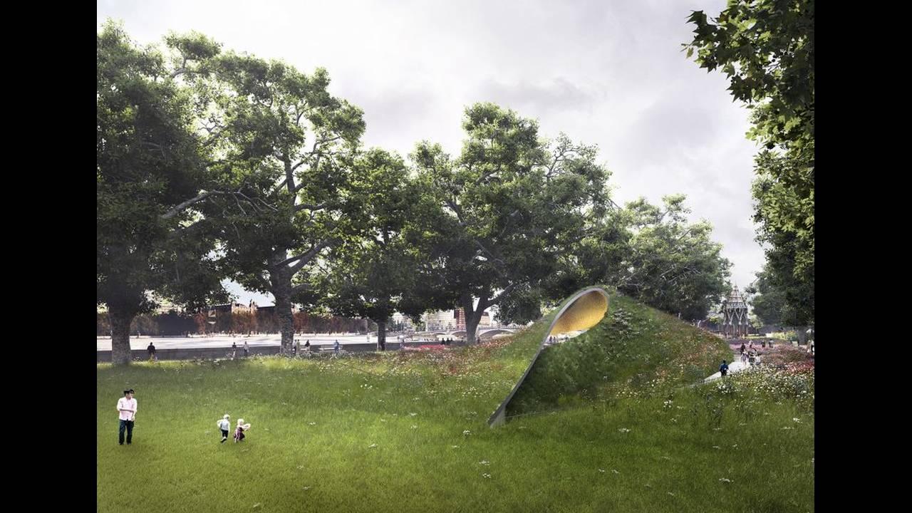 https://cdn.cnngreece.gr/media/news/2017/05/10/80136/photos/snapshot/allied-works-achitecture-holocaust-memorial-shortlist-london-uk-architecture_dezeen_2364_ss_4-852x609.jpg