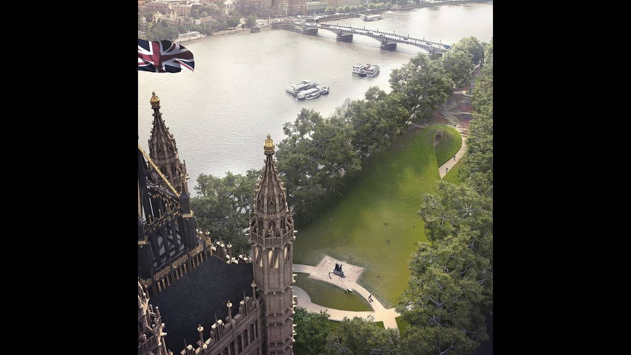 https://cdn.cnngreece.gr/media/news/2017/05/10/80136/photos/snapshot/allied-works-achitecture-holocaust-memorial-shortlist-london-uk-architecture_dezeen_sq-1-852x852.jpg