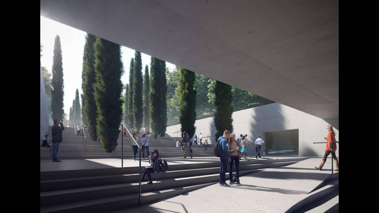 https://cdn.cnngreece.gr/media/news/2017/05/10/80136/photos/snapshot/anish-kapoor-zaha-hadid-architects-architecture-holocaust-memorial-cultural-uk_dezeen_2364_ss_2-852x608.jpg