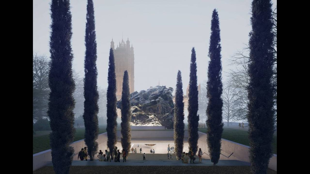 https://cdn.cnngreece.gr/media/news/2017/05/10/80136/photos/snapshot/anish-kapoor-zaha-hadid-architects-architecture-holocaust-memorial-cultural-uk_dezeen_2364_ss_4-852x609.jpg