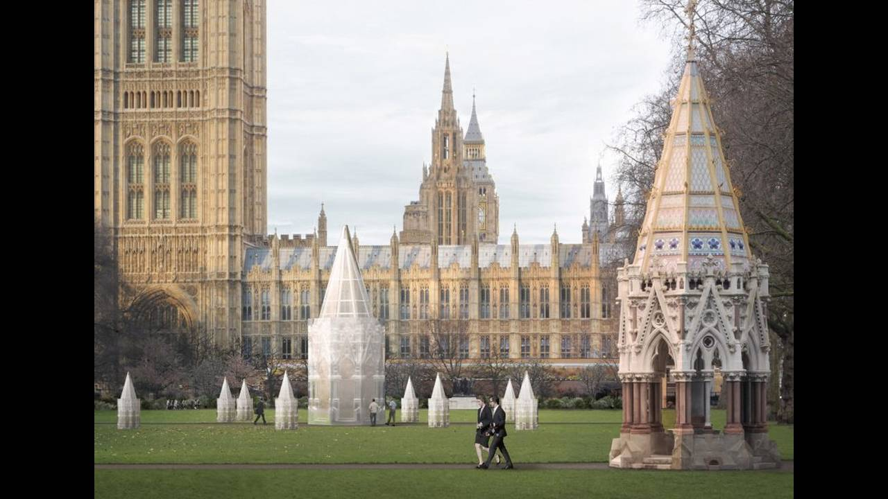 https://cdn.cnngreece.gr/media/news/2017/05/10/80136/photos/snapshot/caruso-st-john-architects-marcus-taylor-rachel-whiteread-architecture-cultural-holocaust-memorial-shortlist-uk_dezeen_2364_ss_0-852x608.jpg