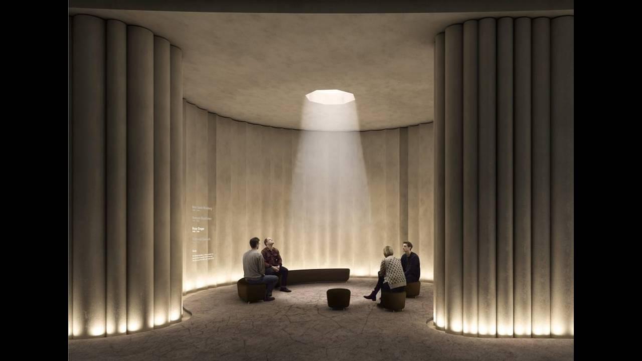 https://cdn.cnngreece.gr/media/news/2017/05/10/80136/photos/snapshot/caruso-st-john-architects-marcus-taylor-rachel-whiteread-architecture-cultural-holocaust-memorial-shortlist-uk_dezeen_2364_ss_1-852x608.jpg