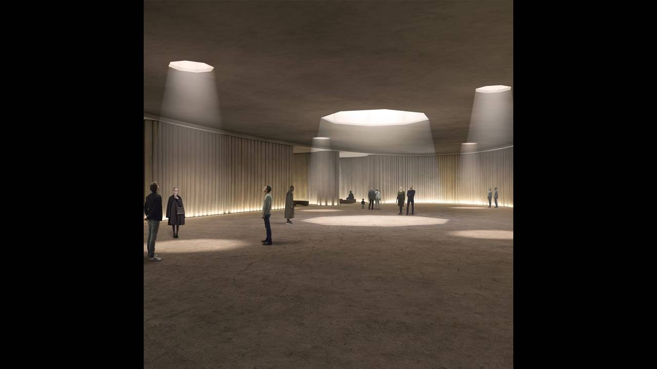 https://cdn.cnngreece.gr/media/news/2017/05/10/80136/photos/snapshot/caruso-st-john-architects-marcus-taylor-rachel-whiteread-architecture-cultural-holocaust-memorial-shortlist-uk_dezeen_sq-852x852.jpg