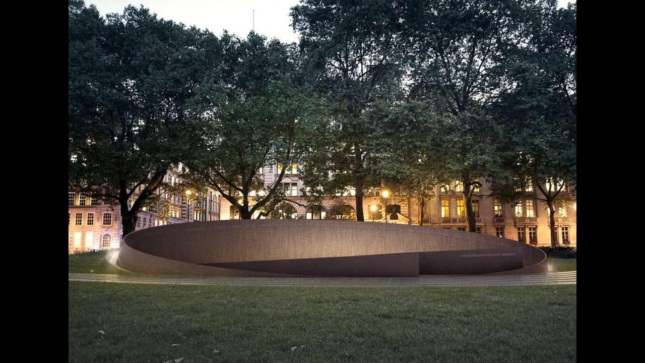 https://cdn.cnngreece.gr/media/news/2017/05/10/80136/photos/snapshot/diamond-schmitt-architects-holocaust-memorial-cultural-architecture-uk_dezeen_2364_ss_1-852x608.jpg