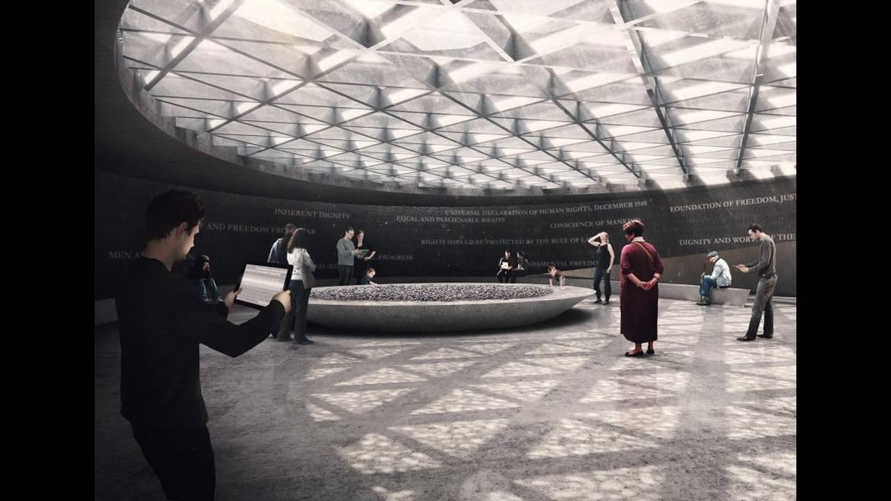 https://cdn.cnngreece.gr/media/news/2017/05/10/80136/photos/snapshot/diamond-schmitt-architects-holocaust-memorial-cultural-architecture-uk_dezeen_2364_ss_3-852x608.jpg