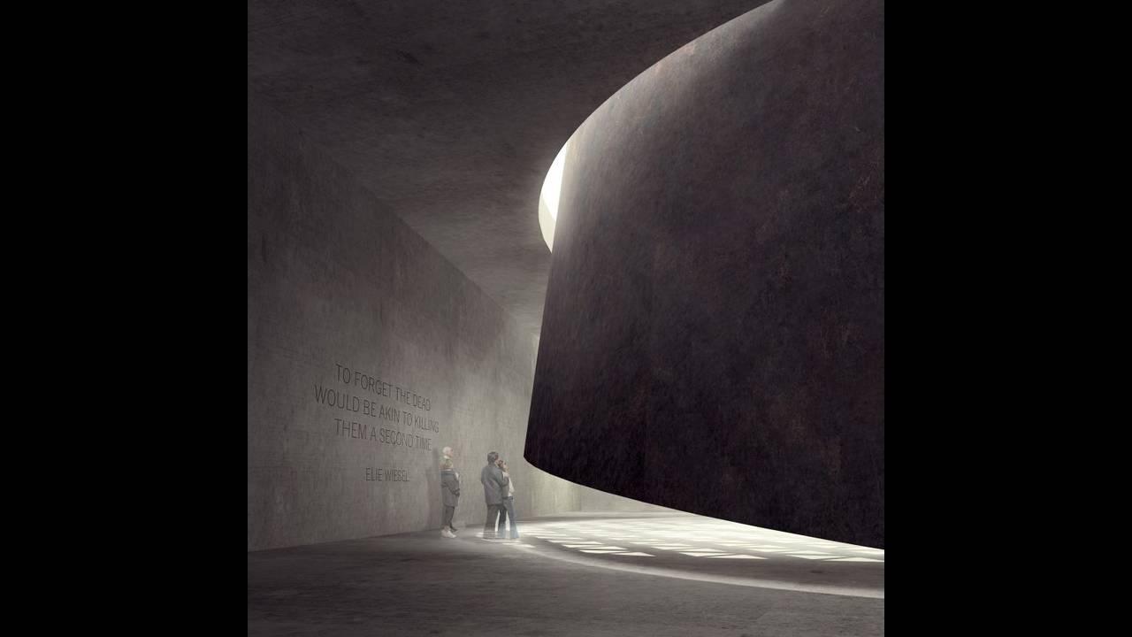 https://cdn.cnngreece.gr/media/news/2017/05/10/80136/photos/snapshot/diamond-schmitt-architects-holocaust-memorial-cultural-architecture-uk_dezeen_sq-852x852.jpg