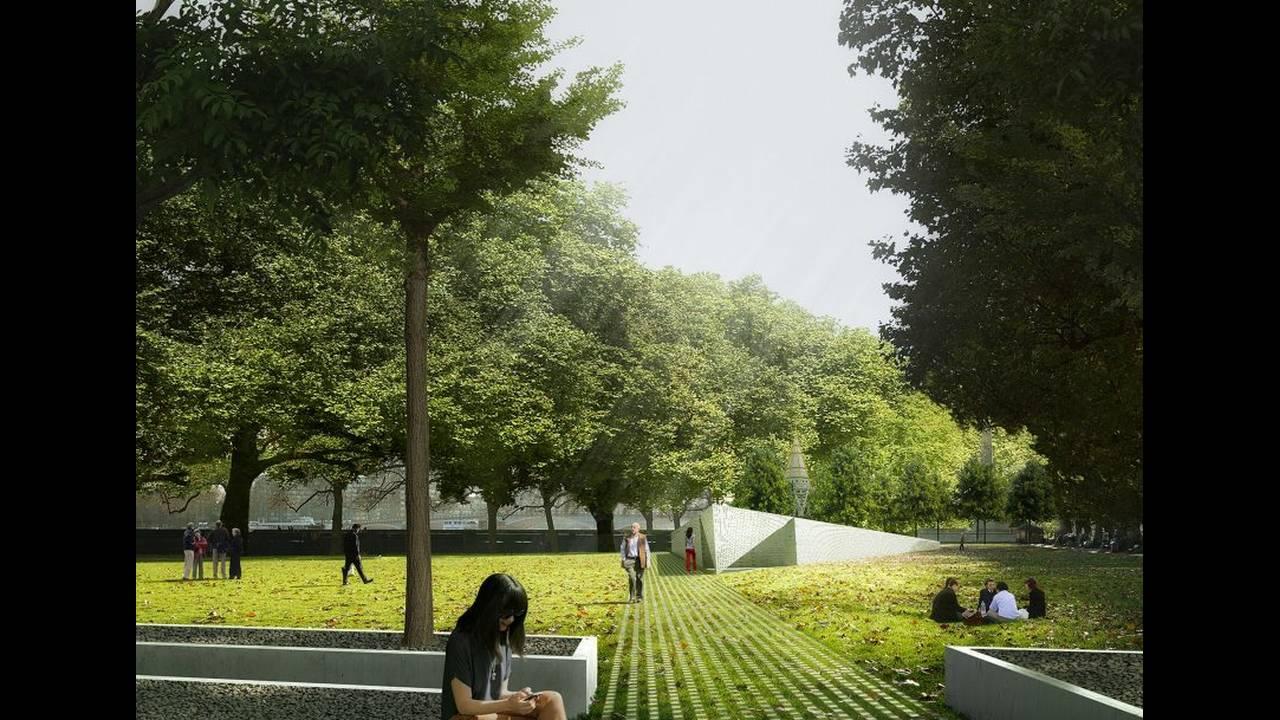 https://cdn.cnngreece.gr/media/news/2017/05/10/80136/photos/snapshot/heneghan-peng-architects-holocaust-memorial-architecture-cultural-uk_dezeen_2364_ss_0-852x609.jpg