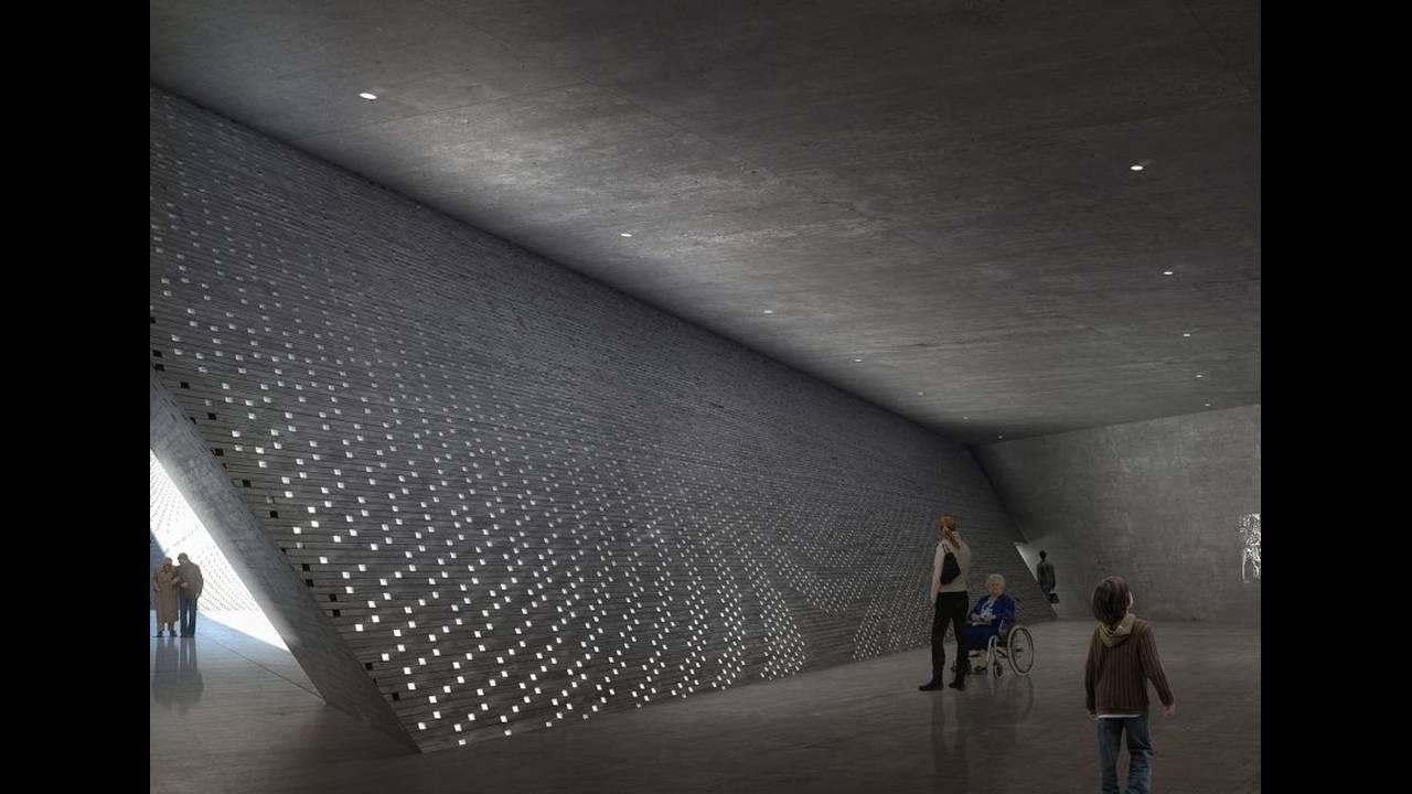 https://cdn.cnngreece.gr/media/news/2017/05/10/80136/photos/snapshot/heneghan-peng-architects-holocaust-memorial-architecture-cultural-uk_dezeen_2364_ss_1-852x609.jpg