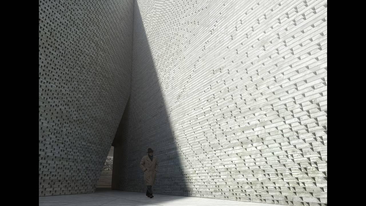 https://cdn.cnngreece.gr/media/news/2017/05/10/80136/photos/snapshot/heneghan-peng-architects-holocaust-memorial-architecture-cultural-uk_dezeen_2364_ss_2-852x608.jpg