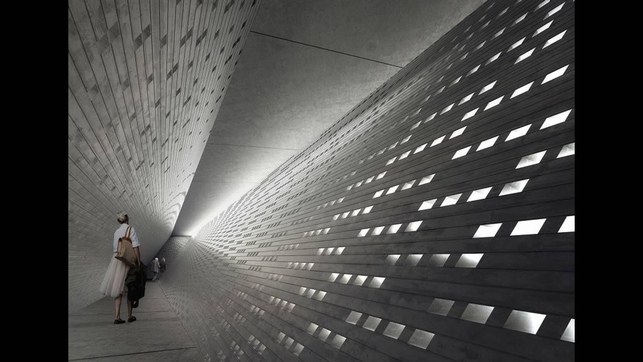 https://cdn.cnngreece.gr/media/news/2017/05/10/80136/photos/snapshot/heneghan-peng-architects-holocaust-memorial-architecture-cultural-uk_dezeen_2364_ss_3-852x608.jpg