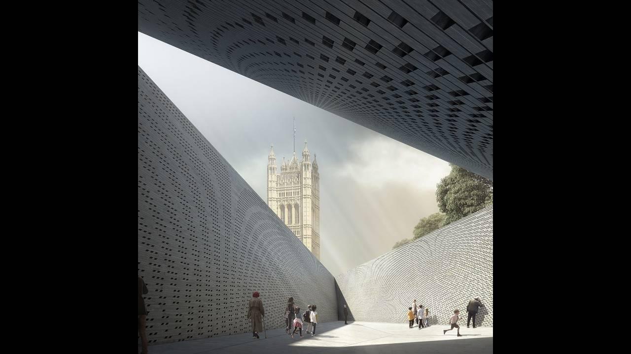 https://cdn.cnngreece.gr/media/news/2017/05/10/80136/photos/snapshot/heneghan-peng-architects-holocaust-memorial-architecture-cultural-uk_dezeen_sq-852x852.jpg