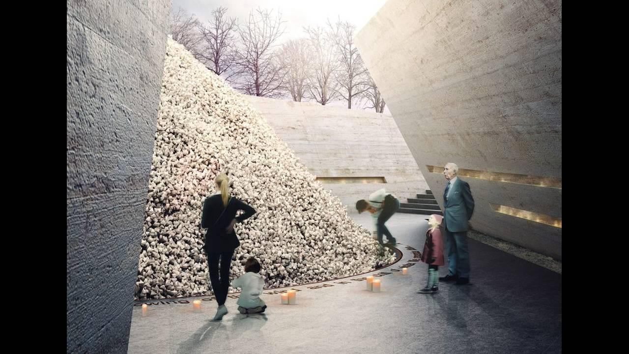 https://cdn.cnngreece.gr/media/news/2017/05/10/80136/photos/snapshot/john-mcaslan-and-partners-mass-design-group-holocaust-memorial-cultural-architecture-uk_dezeen_dezeen_2364_ss_0-852x609.jpg