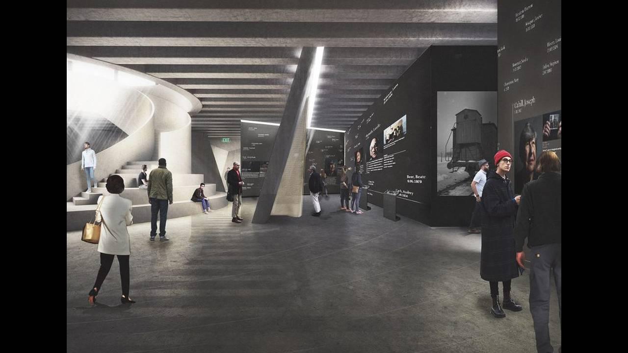 https://cdn.cnngreece.gr/media/news/2017/05/10/80136/photos/snapshot/john-mcaslan-and-partners-mass-design-group-holocaust-memorial-cultural-architecture-uk_dezeen_dezeen_2364_ss_2-852x608.jpg