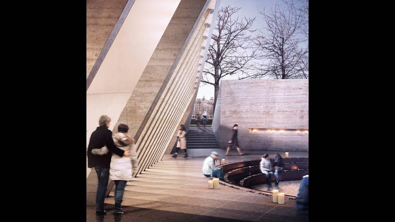 https://cdn.cnngreece.gr/media/news/2017/05/10/80136/photos/snapshot/john-mcaslan-and-partners-mass-design-group-holocaust-memorial-cultural-architecture-uk_dezeen_dezeen_sq-852x852.jpg