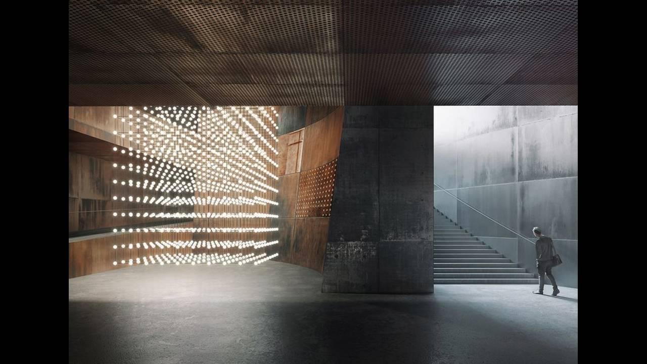 https://cdn.cnngreece.gr/media/news/2017/05/10/80136/photos/snapshot/lahdelma-and-mahlamaki-architects-david-morley-architects-holocaust-memorial-shortlist-architecture-cultural-uk_dezeen_2364_ss_3-852x609.jpg
