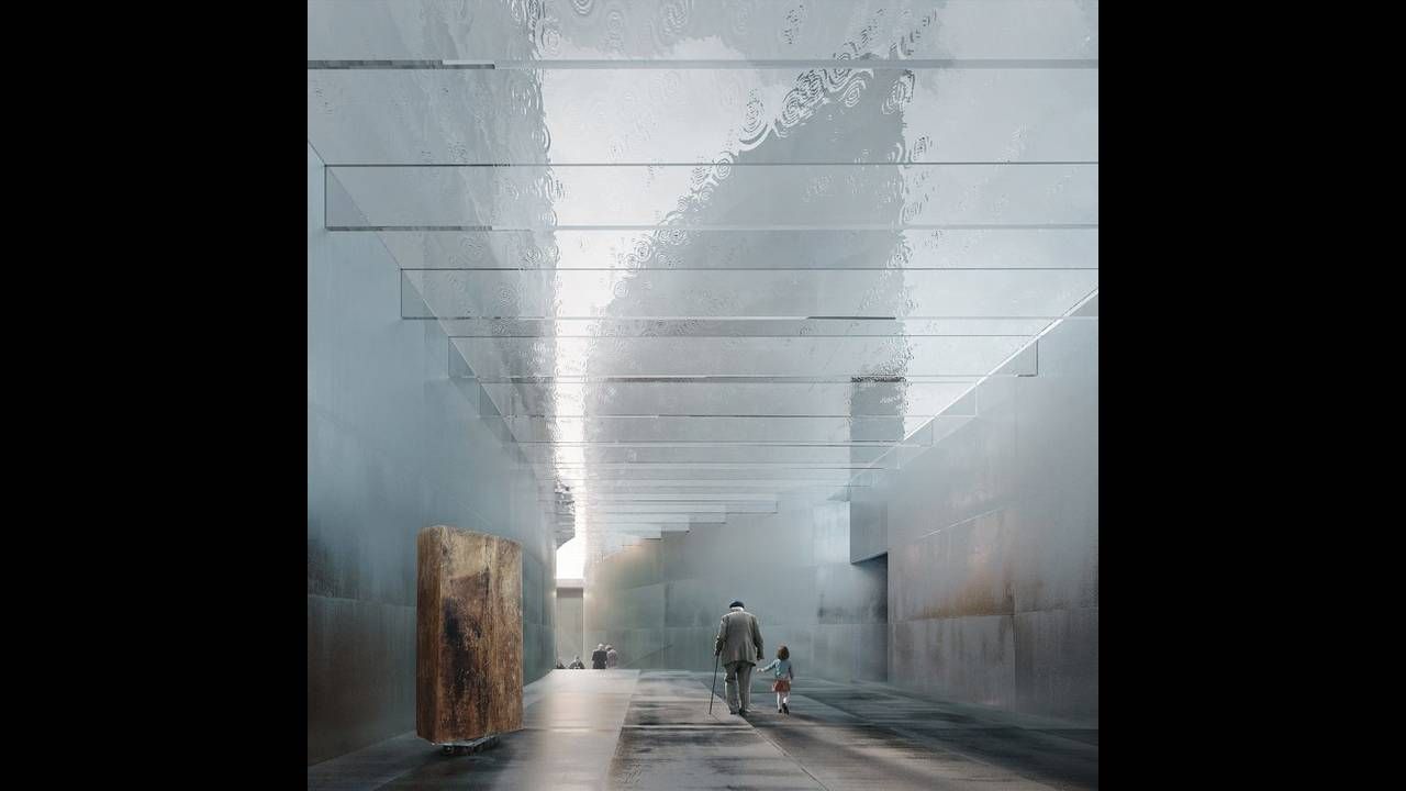 https://cdn.cnngreece.gr/media/news/2017/05/10/80136/photos/snapshot/lahdelma-and-mahlamaki-architects-david-morley-architects-holocaust-memorial-shortlist-architecture-cultural-uk_dezeen_sq-852x852.jpg