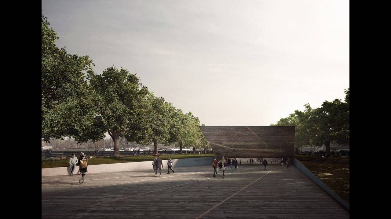 https://cdn.cnngreece.gr/media/news/2017/05/10/80136/photos/snapshot/studio-libeskind-haptic-architects-holocaust-memorial-shortlist-architecture-cultural-uk_dezeen_dezeen_2364_ss_1-852x608.jpg