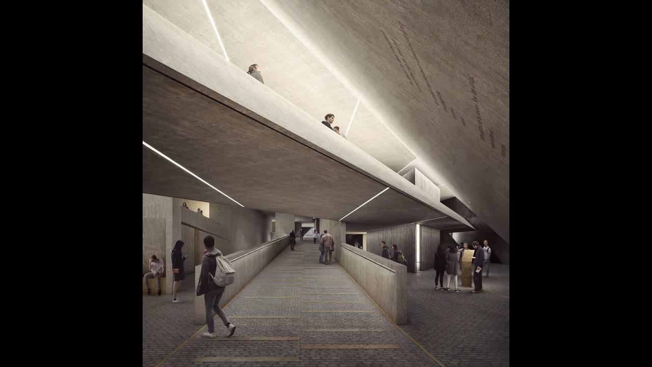 https://cdn.cnngreece.gr/media/news/2017/05/10/80136/photos/snapshot/studio-libeskind-haptic-architects-holocaust-memorial-shortlist-architecture-cultural-uk_dezeen_dezeen_sq-852x852.jpg