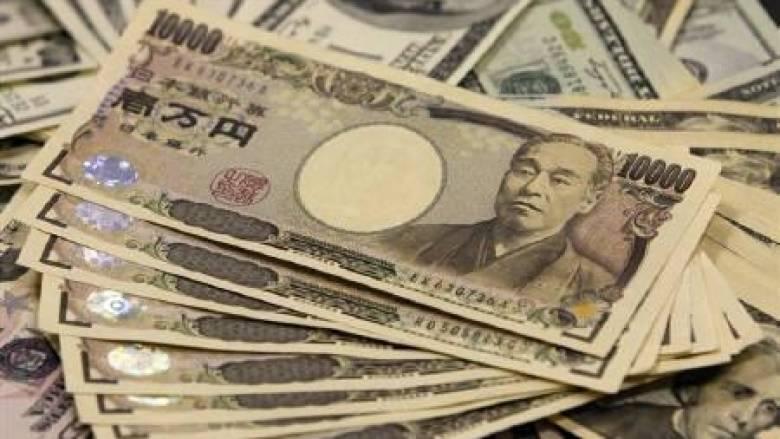 Ιαπωνία:Ο Διοικητής της Κεντρικής Τράπεζας εξετάζει σχέδια εξόδου από τη χαλαρή νομισματική πολιτική